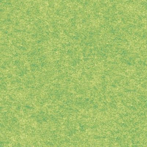 faux Hodden / wadmel fabric, green tea
