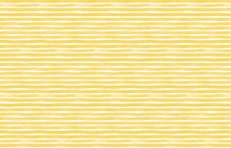 Rfriztin_watercolorstripes_yellow_yolk150_shop_preview