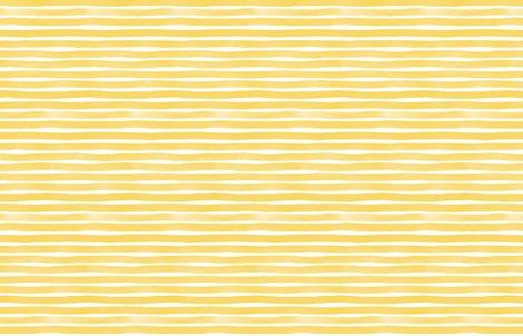 Rrrfriztin_watercolorstripes_yellow_yolk150_shop_preview