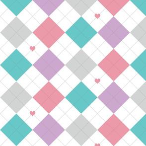Diamonds_and_Hearts