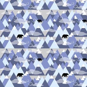 Untitled_design-21