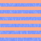 Squiggle Lines and Stripes