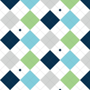 Blue_Criss_Cross_Diamonds