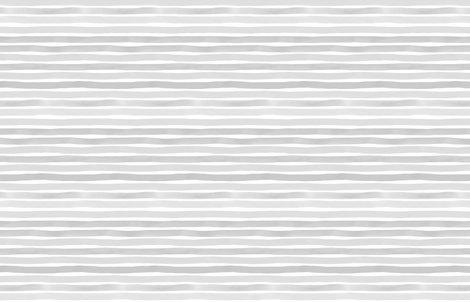Friztin_watercolorstripes_grey-_shop_preview