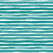 Rfriztin_watercolorstripes_teal_150_shop_thumb