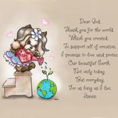Yorkie_Earth_day_Prayer_Panel
