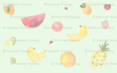 Fruit_Dispersed