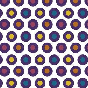 Purple Dots (dragon palette)