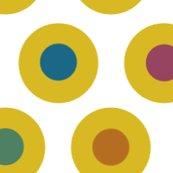 Yellow_dots_dragon_palette_shop_thumb