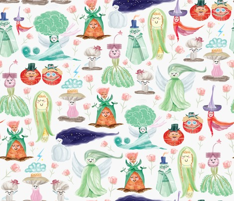 Rvegetables-in-a-wonderland01_contest142698preview