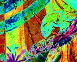 Stofstaal_print_jpeg_thumb