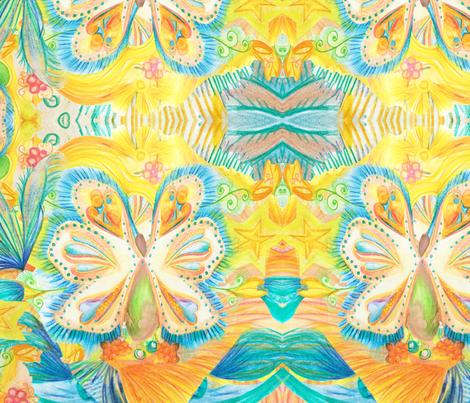 IMG_5227 fabric by alexdrewdesigns on Spoonflower - custom fabric