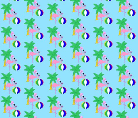 Rrrrbeach_flamingo_shop_preview