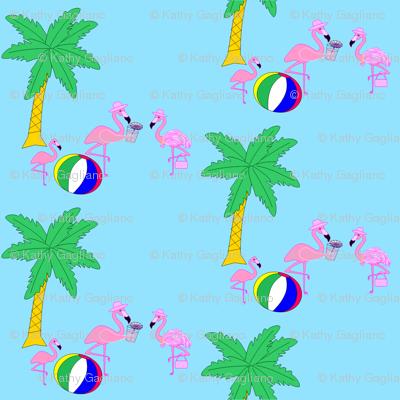 Flamingo_family_swatch_preview