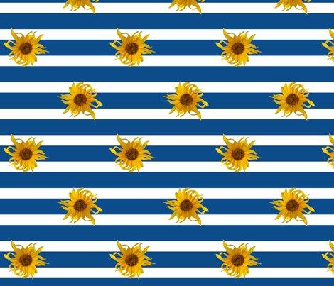 Rrrsunflower_stripes_blue_150_shop_preview