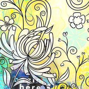 DEL-086-Journal_Art-March