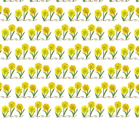 Rdaffodils2in_shop_preview