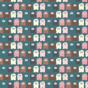 yeti_multi_colour