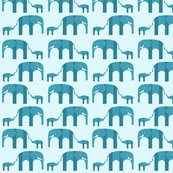 Rrbaby_elephant_and_mom__pattern4__shop_thumb