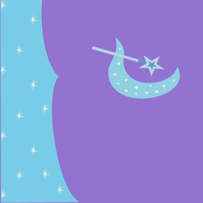 trixie_dress_design