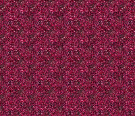 Amaranth seeds fabric by wren_leyland on Spoonflower - custom fabric