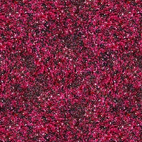 Amaranth seeds