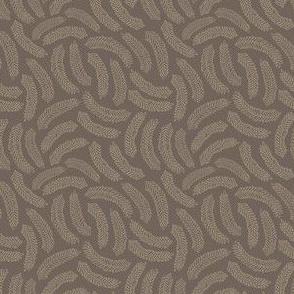 Wild Fern | Grey