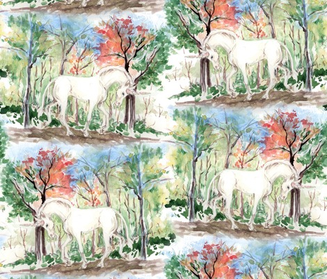 Rrwatercolor_woods_with_unicorn_contest142721preview