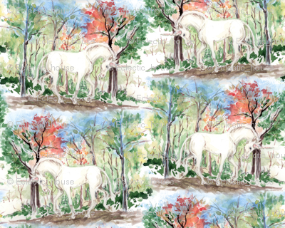 Rrwatercolor_woods_with_unicorn_preview