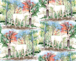 Rrwatercolor_woods_with_unicorn_thumb