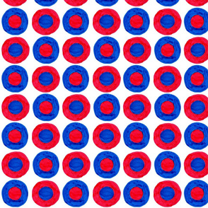Bold Dots (small size)