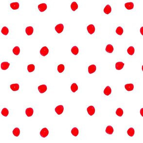 Strawberrie_Dots