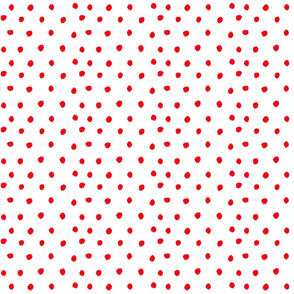 Strawberrie_Dots_(small)
