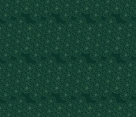 Small_succulent_sage_dkgreen_shop_preview