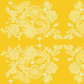 yellow_rose_sihouette_lg