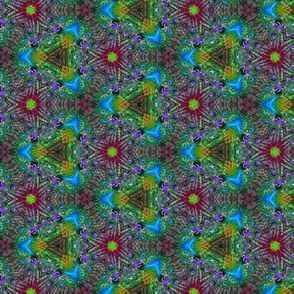 blue_peacock_triangles