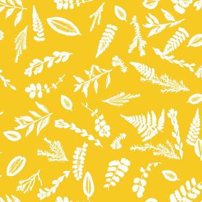 tiny_leaves_yellow