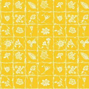 yellow_grid_of_flowers