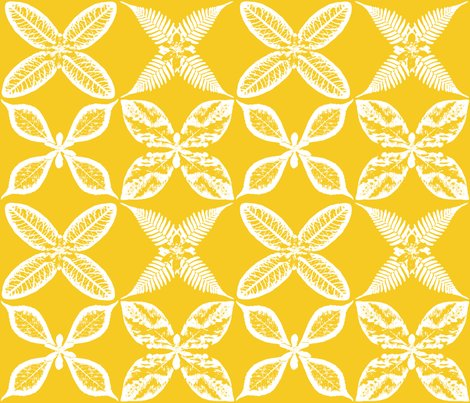 Leaf_x_yellow_shop_preview