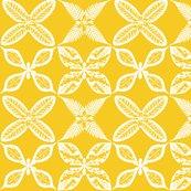 Leaf_x_yellow_shop_thumb