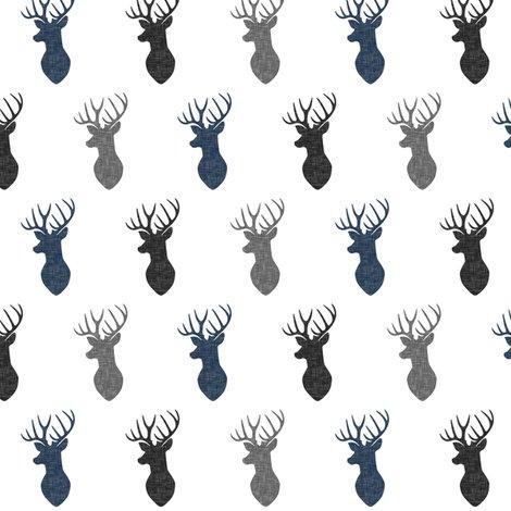 Rrart_deer-05_shop_preview