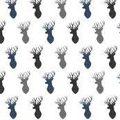 Rrart_deer-05_shop_thumb