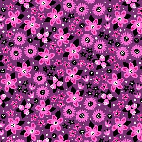 Rpig_flowers_small_purple-01_shop_preview