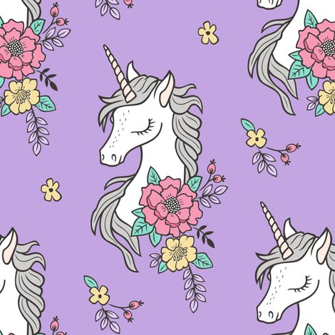 Runicorn_and_flowerslilac_shop_preview
