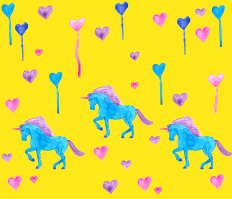 Rrunicorn_and_hearts_contest142738preview
