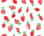 Rstawberries-01_thumb
