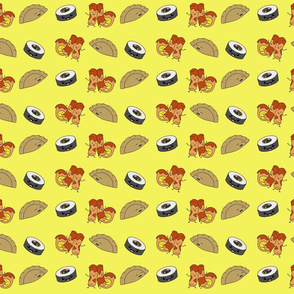 koreanfoodtrio-yellow