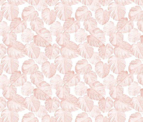 Rmonstera_recolored_pink150-03_shop_preview