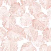 Rmonstera_recolored_pink150-03_shop_thumb