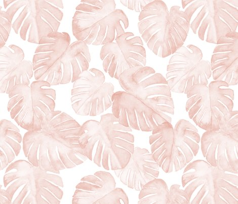 Rrmonstera_recolored_pink150-03_shop_preview